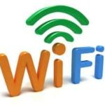 hack-wifi