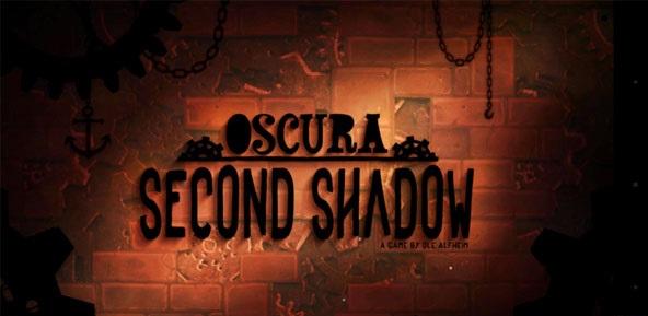 دانلود بازی فوق العاده اوسکارا اندروید Oscura: Second Shadow 1.5