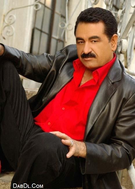 دانلود مستقیم بهترین آهنگهای ابراهیم تاتلیس İbrahim Tatlıses