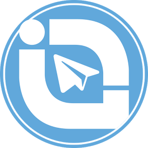 دانلود رایگان ای گرام تلگرام پیشرفته download iGram