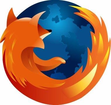بهترین ترفندهای مرورگر موزیلا فایرفاکس browser Mozilla Firefox