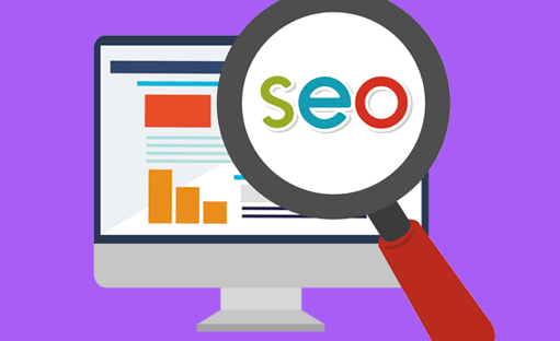 SEO training package