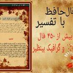 Android app Hafiz interpretation