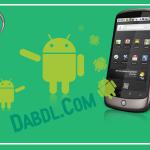App_Android_Dabdl.Com