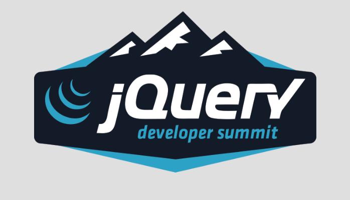 آموزش jQuery از مقدماتی تا پیشرفته