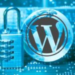 WordPress-Security-Training