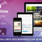 Use-your-Drive