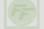 شماره موبایل مهندسین عمران انبوه ساز و پیمانکاران مشهد