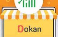 دکان پرو Dokan Pro افزونه چند فروشندگی وردپرس