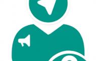 بازدید بگیر تلگرام نسخه پرو