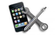 پکیج آموزش تعمیرات موبایل و تبلت