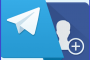 پکیج افزایش ممبر تلگرام رایگان و نامحدود